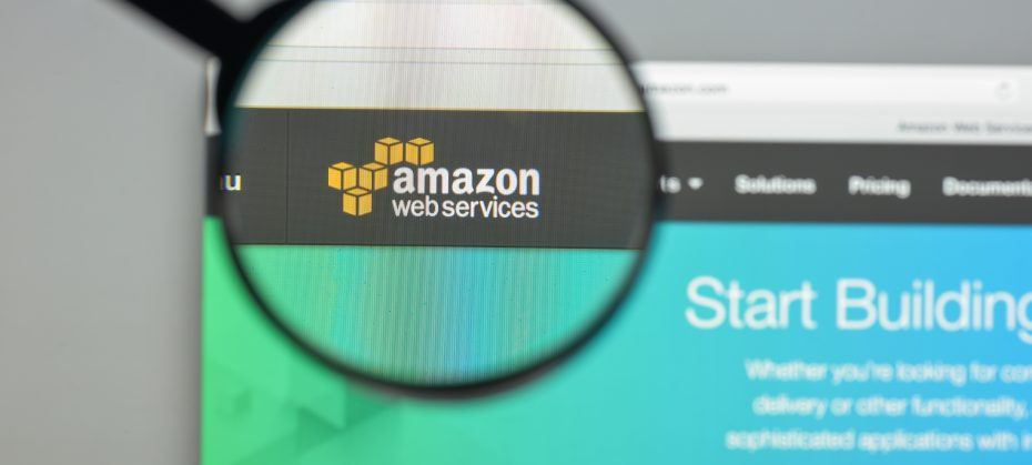 AWS announces general availability for AWS IoT Analytics