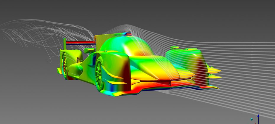 PTC and Ansys