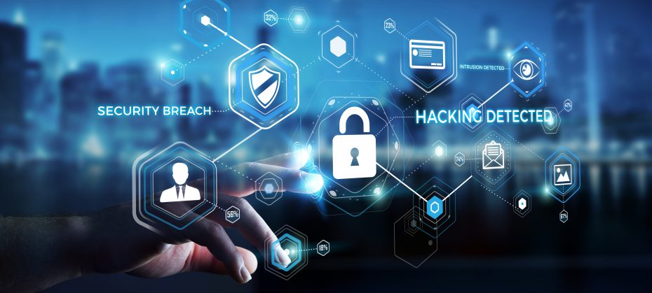Proving ROI in IT security has traditionally been a struggle